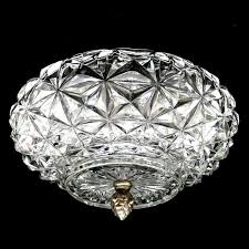 Glass Ceiling Light Covers Ceiling Lights Outstanding Light Covers For Ceiling Lights