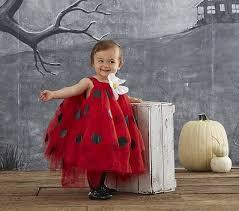 Pottery Barn Unicorn Costume 2017 Pottery Barn Kids Halloween Costumes Sale Save 20 40 On