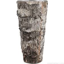 Centerpiece Vases Wholesale by 12 Inch Tall Birch Vases For Centerpieces Vase Market