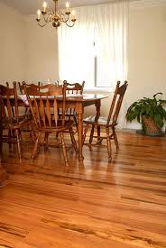 Brazilian Koa Tigerwood by 12 Best Hardwood Floor Inspiration Images On Pinterest Hardwood