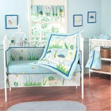Crib Bedding Sets Boy Boy Baby Bedding Set Baby Boy Crib Bedding Sets Home Inspirations