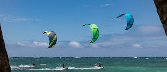 home page naish kiteboarding kites kiteboards soft tech and more