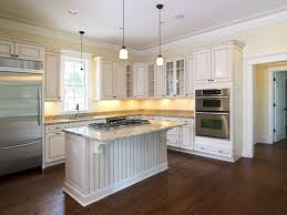 Design Your Own Kitchen Cabinets by 100 Kitchen Design Your Own Kitchen Design 3d Kitchen