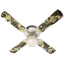 awesome ceiling fan parts that buzzes u2014 interior exterior homie