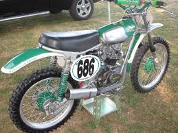 vintage motocross bikes for sale uk vintage dirt bikes for sale uk images