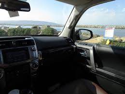 2013 4runner Limited Interior 2017 Toyota 4runner Limited Interior 14