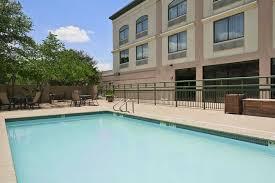 hotelname city hotels tx 78664