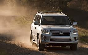 lexus ls redesign 2017 2015 lexus lx 570 redesign and changes latescar