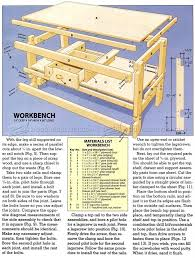 Easy Wood Workbench Plans by 291 Best Wood Carving Images On Pinterest Woodworking Plans