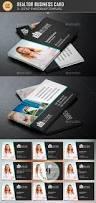 Realtor Business Card Template Best 25 Realtor Business Cards Ideas On Pinterest Real Estate