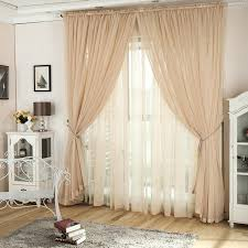 Bird Lace Curtains Curtains Target Bird U2013 Muarju