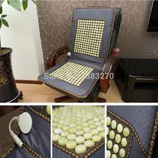 Massage Pads For Chairs Compare Prices On Massage Chair Health Online Shopping Buy Low