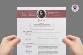 Curriculum Vitae Samples Pdf by Curriculum Vitae Example Resume Good Job Resume Samples Job