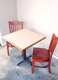 table and chair set walmart table and chair set table chair sets table chair set walmart