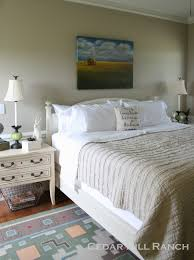 How To Put Duvet Cover Shabby Chic Couture Pillows Cedar Hill Farmhouse