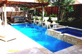 Ultra Modern House Floor Plans 100 Small Pool House Plans Simple House Plans U2013 Modern