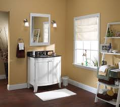 White Vanities Bathroom Bathroom Vanity Cabinet U2013 How To Specify Your Vanity Style And
