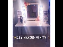 Inexpensive Vanity Lights The 25 Best Hollywood Mirror Cheap Ideas On Pinterest Diy