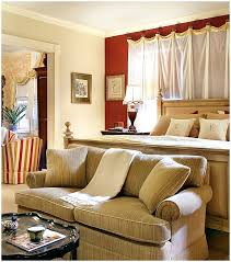 cool window treatments for large windows window treatments for