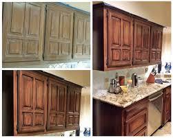 Diy Gel Stain Kitchen Cabinets Kitchen Gel Staining Kitchen Cabinets Gel Staining Kitchen