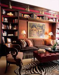 frank roop archives design chic design chic