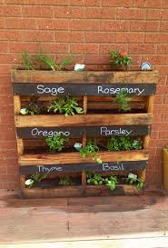 herb garden planter herb garden planters box 15 best home images on pinterest herb