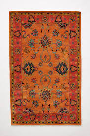 6 X 9 Oval Area Rugs Size 6 X 9 Oval Rugs Area Rugs Doormats Runners