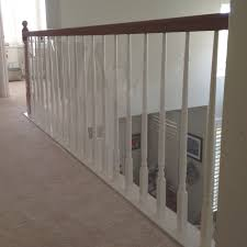 Images Of Banisters Baby Safety For Stair Railings Banisters And Balusters Baby
