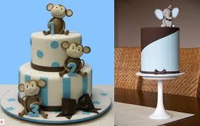 cakes for little boys cake geek magazine