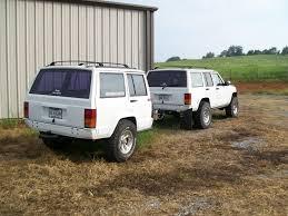 jeep grand xj 497 best jeep xj mods images on jeep stuff