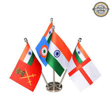 Us Military Flags For Sale Buy Indian Flag Indian Armed Forces Indian Army Indian Air