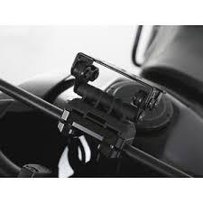 traversino manubrio moto compra lock supporto per gps per traversino manubrio louis