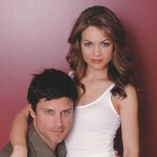 elizabeth from gh new haircut general hospital couples images elizabeth lucky wallpaper and