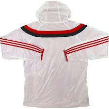 Harga Baju Adidas Polo just cloth kaos polo football ac milan i rossonerri hitam daftar
