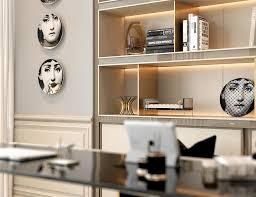 interior art deco decor ideas beautiful art deco 2017 9 art deco