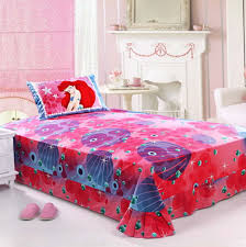 girls twin size bed twin bed comforters for girls home design ideas