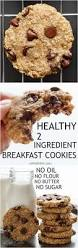How To Make 3 Ingredient Energy Bars At Home Recipe Kitchn by Best 25 Healthy Snacks Ideas On Pinterest Health Snacks Yummy