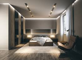Lighting For Bedrooms Ceiling Indirect Lighting In Tray Or Coffered Ceiling U2022 High Output Led