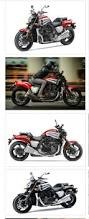 best 20 yamaha v max ideas on pinterest yamaha cruiser indian