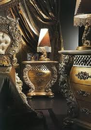 Victorian Furniture Bedroom by Best 25 Italian Bedroom Furniture Ideas Only On Pinterest