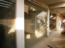 480 square feet 480 square feet commercial shop for sale in bahria town phase 7