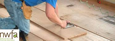 wood floor outlet wb designswood flooring for stairs coverings nz