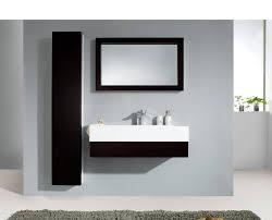 designer bathroom vanities bathroom tiny bathroom designs 54 bathroom vanity designer