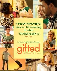 laked hd movie watch gifted 2017 now onlne free best movie full