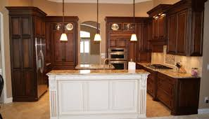satiating illustration of perfect used kitchen cabinets cabinet kitchen cabinet islands startling kitchen island cabinet layout hypnotizing used kitche ideal kitchen cabinet