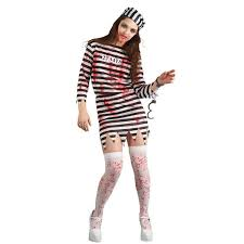 Halloween Costumes Kids Girls Scary 25 Costumes Teenage Ideas Skeleton