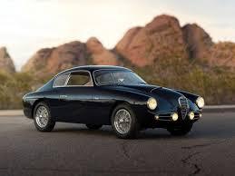 9260 best alfista images on pinterest vintage cars antique cars