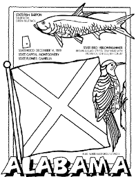 state coloring pages at coloring book online