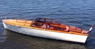 river thames boat brokers the river thames guide boats for sale boat brokers stanley
