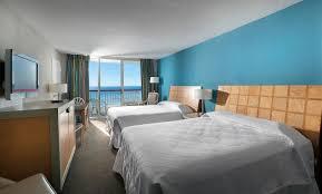 room new myrtle beach hotel room home design wonderfull gallery